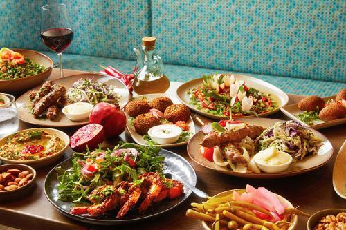 lebanese-restaurant-lebanese-food